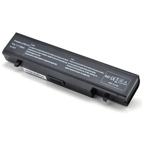 Bateria 6 Celdas Samsung Np300e4c Np300e4e Np300e4x Serie