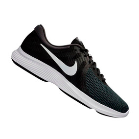Nike Para Academia em Rio Grande do Sul no Mercado Livre Brasil 976b0b71faecd
