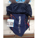 Mochila Ultimate Directions Trail Collection Fastpack 30 Lts