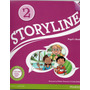 Storyline 2 2da Edición - Ed. Pearson