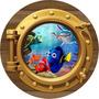 Capa De Estepe Escotilha Nemo + Cadeado Ecosport - Crossfox