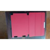Funda Protector Case Acer Iconia A1 830