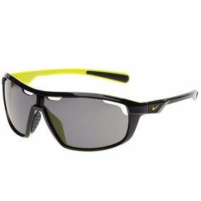 Oculos Nike Road Machine Ev0704 070 Original Importado 12x