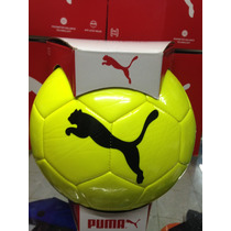 Balon Puma Big Cat 100% Original # 5 2017 Oferta