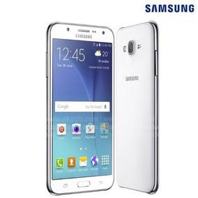 Galaxy J5 Ds Blanco-samsung-sm-j500mzwecoo