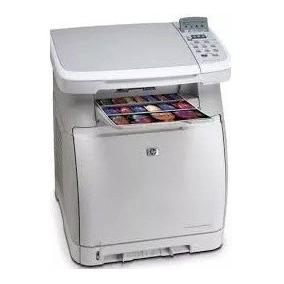 Repuesto Impresora Multifuncional Hp Cm1015 (fussor)