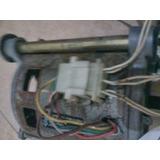 Motorvenca De Lavadora Modelo Vex-45 1/2 Hp