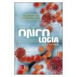 Manual De Oncologia Y Procedimientos Medico Quirurgicos Inc