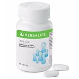 Kit Produtos Herbalife