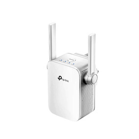 Extensor Wifi 1200mbps Dual Band