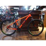 Gt Avalanche Sport Rodado 29 Funes Bikes