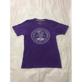 Musculosa Hombre - Remeras Nike de Hombre Violeta en Mercado Libre ... a47273dd3a0cb