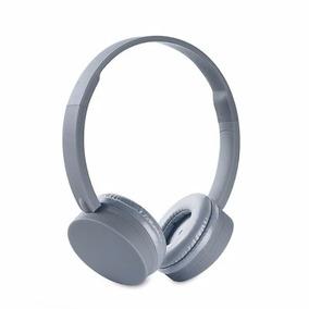 Audifonos Inalambricos Bluetooth Diadema Recargable Energy