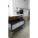 Cortadora Laser 100x 60 Cms Marymi Import -mdf Acrilico