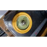 Capacitores Cerámicos 200pf X 12kv 15 Kva Diámetro 65mm