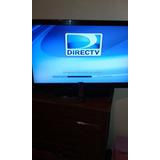 Televisor Lcd Daewoo 42