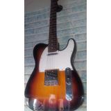 Guitarra Electrica Cruzer 250