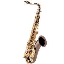 Saxofone Tenor Com Case St503 Bg Eagle Black Onyx