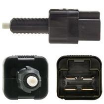 Interruptor Bulbo Sensor Freno Nissan Versa 09-12