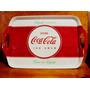 Charola Bandeja Coca Cola