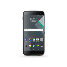 Celular Blackberry Dtek60 32gb 21mp Android Envío Gratis