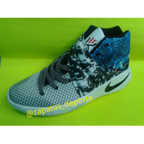 Zapatos Zapatos Nike Kir Irving Ropa Zapatos Zapatos y Accesorios en Mercado 3c0785