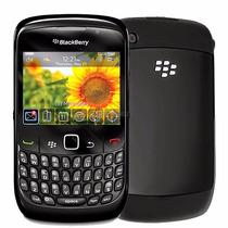 Blackberry 8520 - Claro
