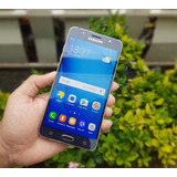 Samsung J7 (6) 2016 16gb 2gb Ram