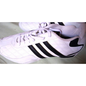 Tenis adidas Esportivo - Tenis adidas Original