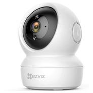 Camara Ip Wifi Ezviz C6n 1080p