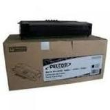 Toner Delcop Avanti 1600 /1650 / 1690 Mfp Original 100%