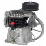 Cabezal P/compresores Hasta 5.5 Hp