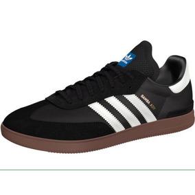 zapatillas adidas hombre samba