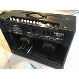 Line 6 Flextone Iii Xl Amplificador 150 Watts