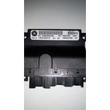 Modulo Sensor Puerta Grand Cherokee 2006-2010