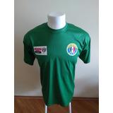 d6edfbcbd1 Camisa Sao Paulo Retro Muller - Camisas de Times de Futebol no ...