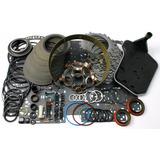 Kit De Reparación Caja Automática 4l60e