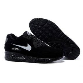 Tênis Nike Air Max 90 Unissex Ideal Para Você