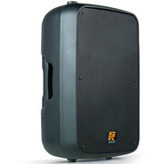 Caixa Ativa Bluetooth Staner Sr-110a 100w Promoção!
