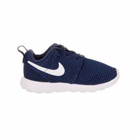 Zapatillas Nike Roshe One - Niños