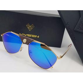 Gafas Vysent Lentes De Sol Filtro Uv400