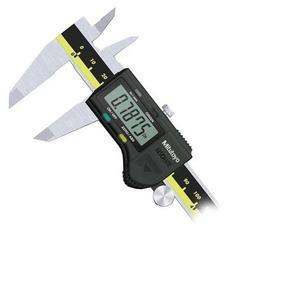 Calibre Digital Mitutoyo 200mm Mod. 500-197-30