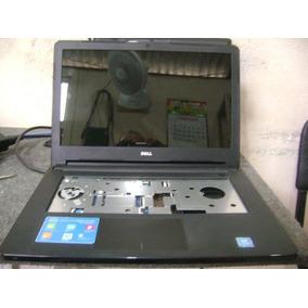 Notebook Dell Inspiron 14 I14 5452, Com Defeito/ Completo