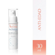 Avene A-oxitive Serum Defensa Anti Oxidante X30 Ml