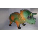 El Mejor Regalo Del Día Del Niño!! Dinosaurios!!
