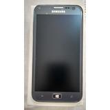 Samsung Ativ S I8750 Windows Phone 3g Wifi 16gb 8mp