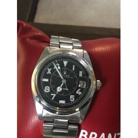 Reloj Rolex Oyster Perpetual Tudor