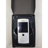 Blackberry 9100 Funcional Con Caja Y Accesorios Completos