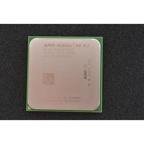 Processador Amd Athlon 64 X2, 5000+, 2.6ghz, 1mb, Dual Core