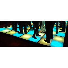 Pista De Baile Iluminada En Mercado Libre M 233 Xico